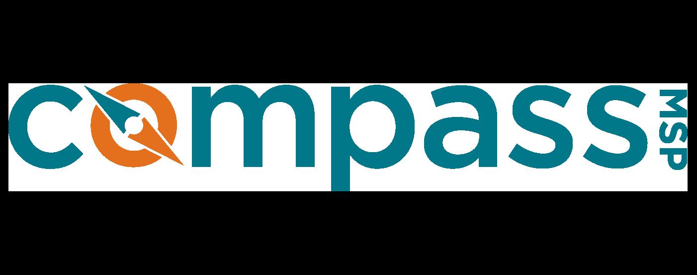 CompassMSP